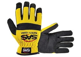 כפפת MX Pro-Tool Mechanics Safety Gloves